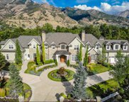 2685 E Providence  Ct, Holladay image