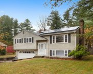 9 Birch Lane, Townsend, Massachusetts image