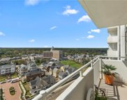 4004 Atlantic Avenue Unit 1506, Northeast Virginia Beach image