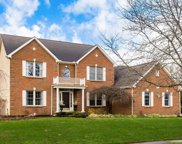 6067 Harbour Town Circle, Westerville image