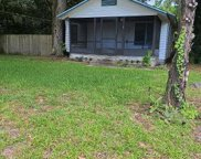 533 8th Street, Holly Hill image