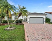 5377 NW 57th Way, Coral Springs image