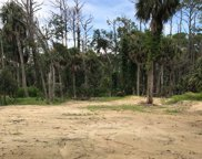 1903 Myrtle Street Unit #Lot 2, Edisto Beach image