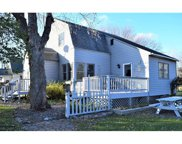 224 5th Street NW, Aitkin image