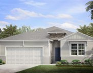 14489 Stern Way, Naples image