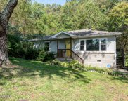 3024 Davenport Rd, Knoxville image