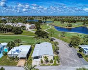 2100 Kings Highway Unit 771 QUEENSWAY RD S, Port Charlotte image