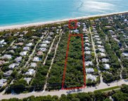 660 Highway A1a, Vero Beach image