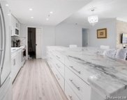 9755 Nw 52nd St Unit #208, Doral image