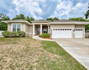 7229 121st Way, Seminole image