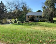 14 Knollview Drive, Pawling image