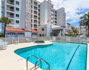 301 N Atlantic Unit #503, Cocoa Beach image