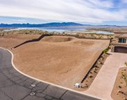 1740/1744 E Tradition Ln, Lake Havasu City image