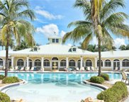 13020 Sandy Key BEND Unit 3404, North Fort Myers image