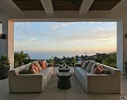 1000 Flamingo Road, Laguna Beach image