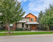 724 S Lone Brook Way, Eagle image