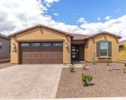 17764 E Stocking Trail, Rio Verde image