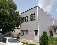 3302 W 38Th Place, Chicago image
