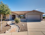 974 E Royal Ridge, Oro Valley image