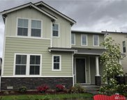 23417 SE Naches Peak Lane Unit 09, Black Diamond image