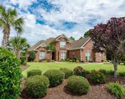 9466 Carrington Dr., Myrtle Beach image