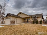 1314 63rd Ave Ct, Greeley image
