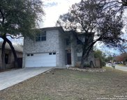 4602 Rock Nettle, San Antonio image