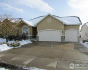 6612 34th St, Greeley image