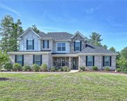 117  Abbeville Lane, Mooresville image