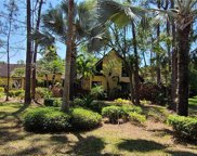 704 Sw 6th  Street, Cape Coral image