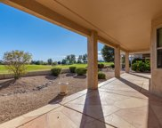 17631 N Goldwater Drive, Surprise image
