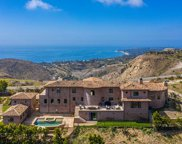 4800     Latigo Canyon Road, Malibu image