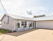 3041 Red Bluff Circle, San Angelo image
