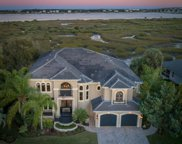 3406 LANDS END DR, St Augustine image