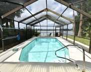 12371 Lacey Drive, New Port Richey image