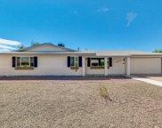 5701 E Casper Road, Mesa image
