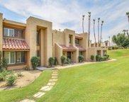 47763     Mirage Court, Palm Desert image