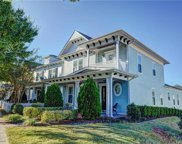 326  Horton Grove Road, Fort Mill image
