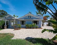 1265 Forest Ave, Naples image