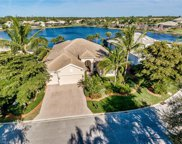 16213 Coventry Crest, Fort Myers image