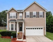 5328 Sapphire Springs Drive, Knightdale image