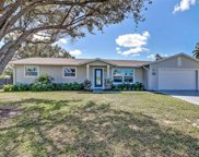 2700 Riverview Dr, Naples image