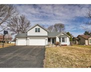 10188 Fox Run Road, Woodbury image