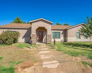 9982 E Asbury Avenue, San Tan Valley image