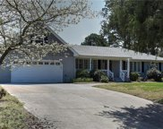 1737 Whiteside Lane, Northeast Virginia Beach image
