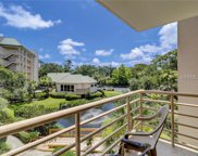 1 Ocean Lane Unit #2214, Hilton Head Island image