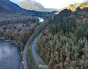 6 XXXX NE Stevens Pass Highway, Baring image