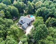 3559 Golden Fox  Trail, Turtle Creek Twp image