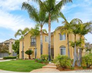 10807 Figtree Ct, Scripps Ranch image