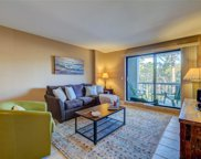 6 Lighthouse  Lane Unit 923, Hilton Head Island image